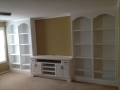 Bookcase and Gaming Center in Suwanee, GA