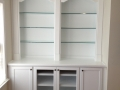 Bookcase in Lilburn, GA
