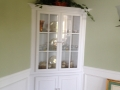 China Cabinet in Gainesville, GA