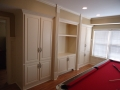 Custom Cabinetry in Buford, GA