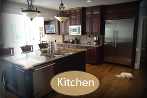 CWC-Kitchen-Widget