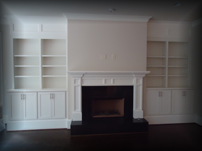 CWC-Bookcase-Image