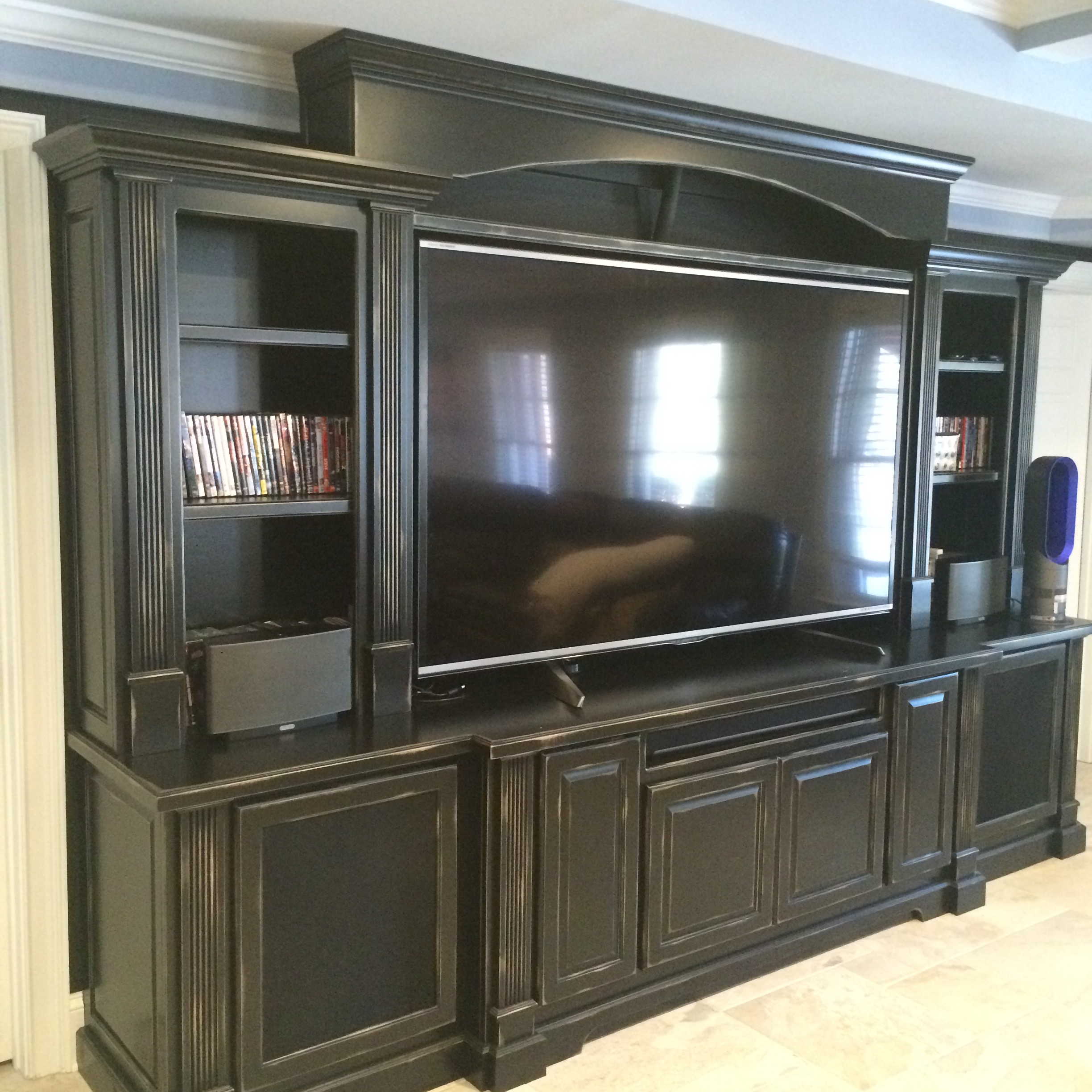 entertainment-center-copy